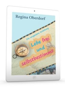 eBook-Coverbild
